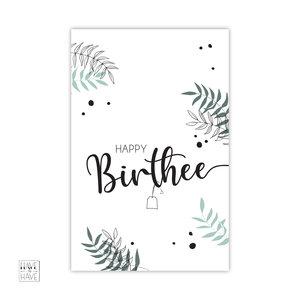 Happy birtee